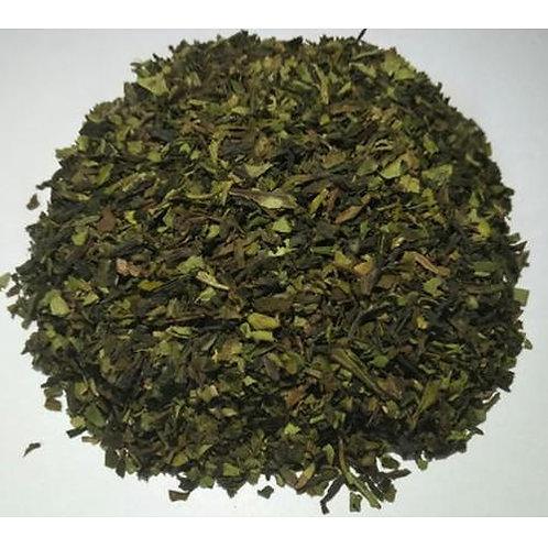 Darjelling Tea Premium