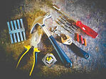 tool-set-on-plank-175039-compressed.jpg