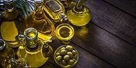 healthiest-oils-1588028655.jpg