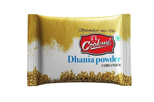 Cookme Dhone Powder