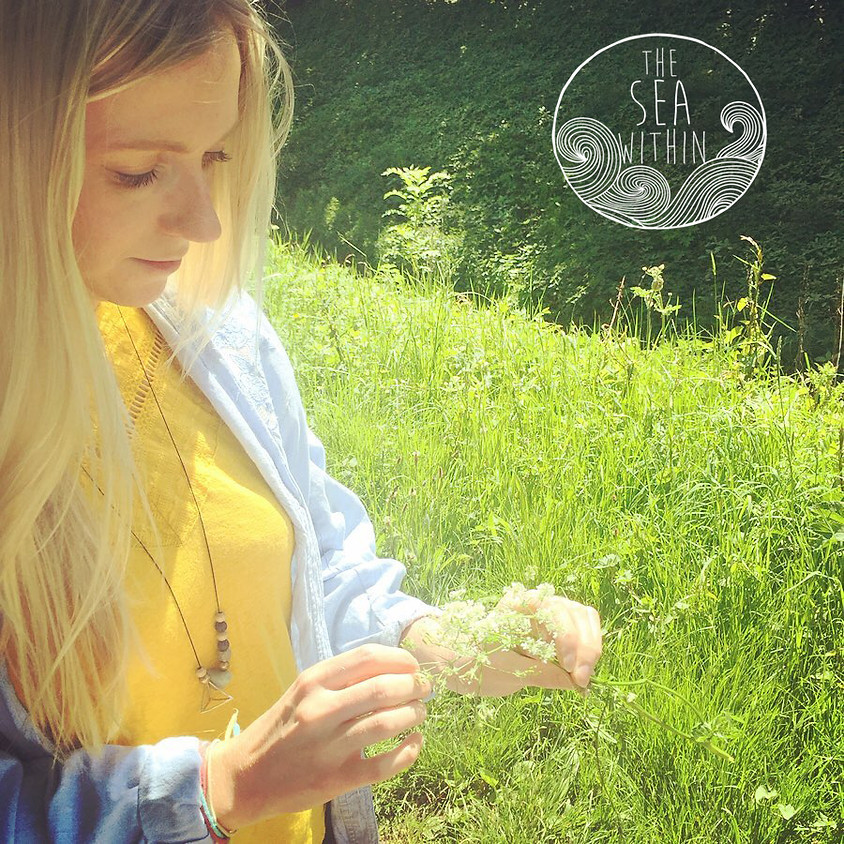 Teen Mindfulness - The School of Heart