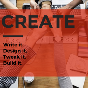 YES2-Create.png