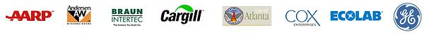 LogoBar-1.png