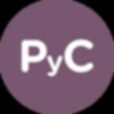 PyC_Logo_Combinaciones-07.png