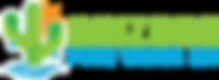 100490-AZPureWater-Logo-Final-V1 (1).png
