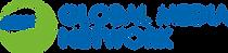 gmn logo.png