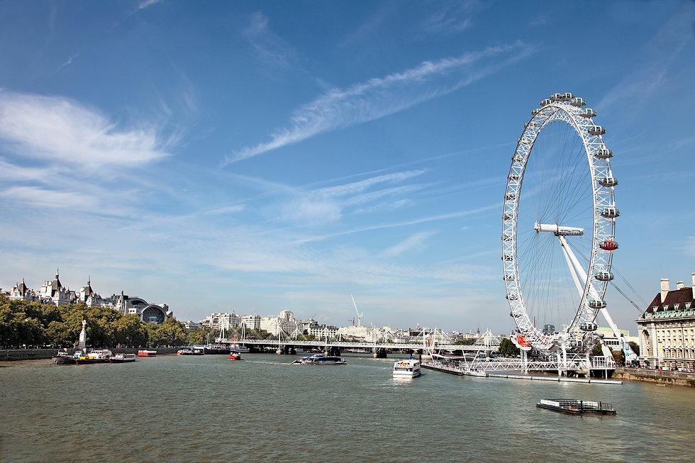UK London eye.jpg