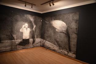 Art Alive Gallery_Gallery Image_4 - Anus
