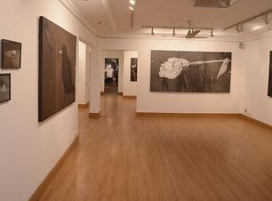 Art Alive Gallery_Display Image (1).JPG