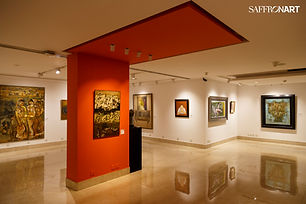 gallery shot - Darpana Capoor.jpg