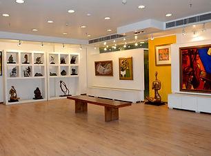 Chawla Art Gallery_Gallery Image3 - Upas