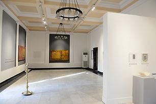 Anant Art_Gallery image - Chhavi Jain.JP