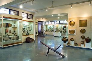 Everyday Art Museum.JPG