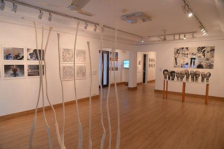 Art Alive Gallery_Gallery Image_1 - Anus