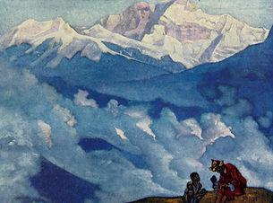 ArtKonsult_ArtworkofRoerich2 - Art&Deal
