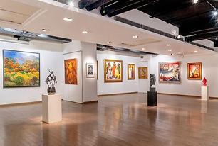 GallerieNvya_Gallery Image 3 - Meher Ana