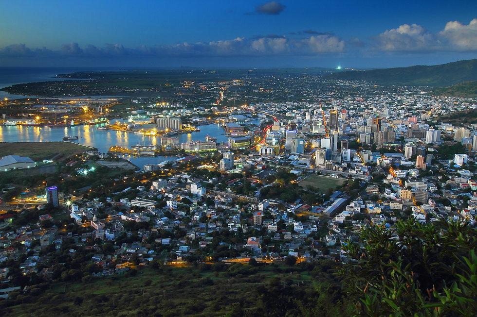 Mauritius Evening_Port_Louis.jpg