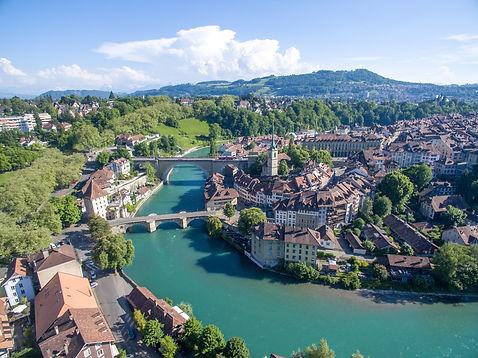 Switzerland.jpg