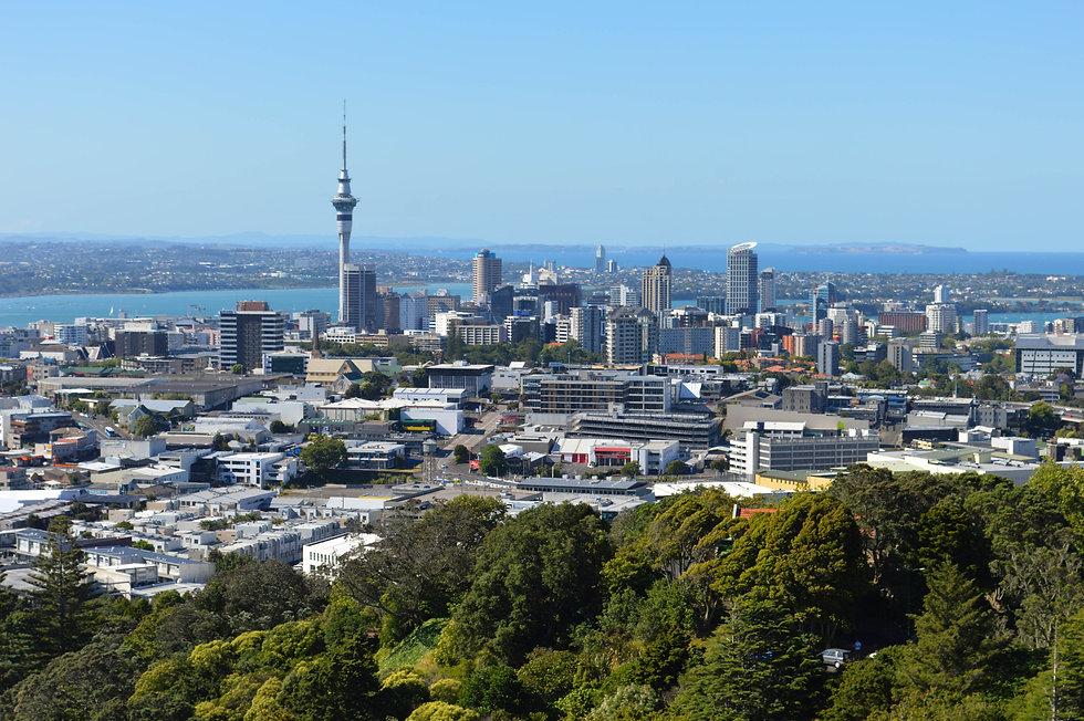 New Zealand Auckland.jpeg