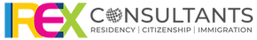 irex consultants logo-01.png
