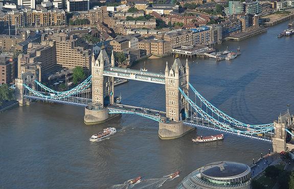 UK Tower_Bridge.jpg