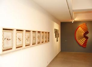 Gallert Art Positive 5 - Galleryart posi
