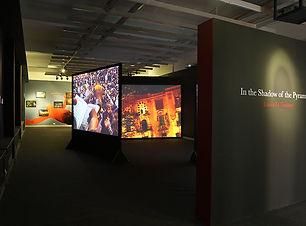 Art Heritage_Gallery Image 2 - Tariq All