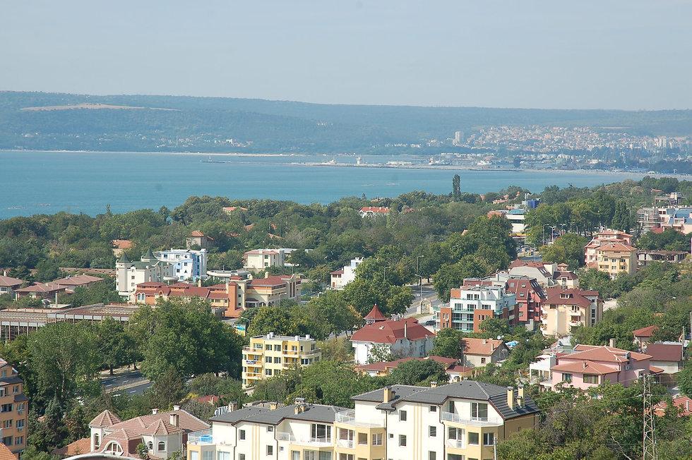 Bulgaria_Varna_Bay.jpg