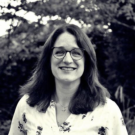 Portrait Kathrin Hofmann.jpg
