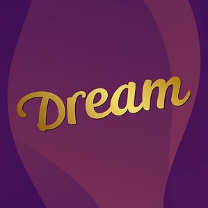 Skinny DREAM_range-asset.png