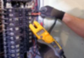 electricaltroubleshooting.jpg