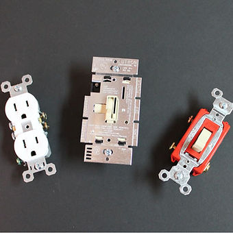 Dimmers-Switches-Outlets.jpg