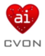 CVON-AI-logo-small.png