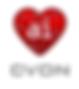 CVON-AI-logo-mini.png