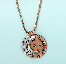 arcadia-copper-necklace-pewter.jpg