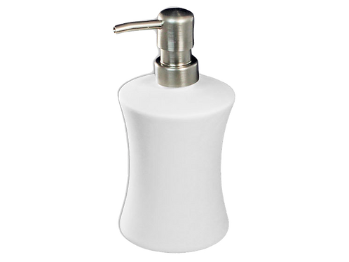 Medium Soap Pump