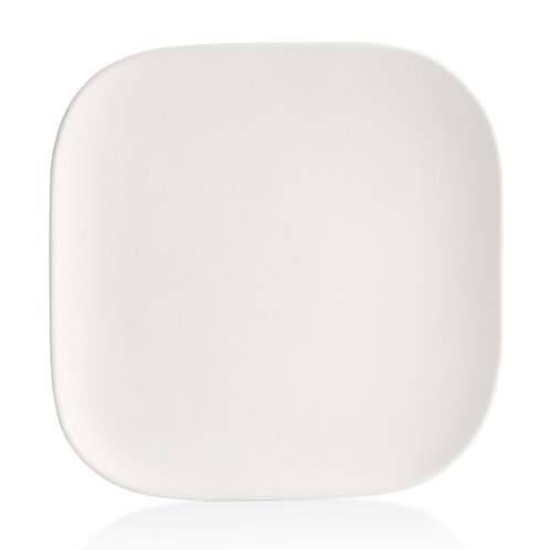 Squircle Plate