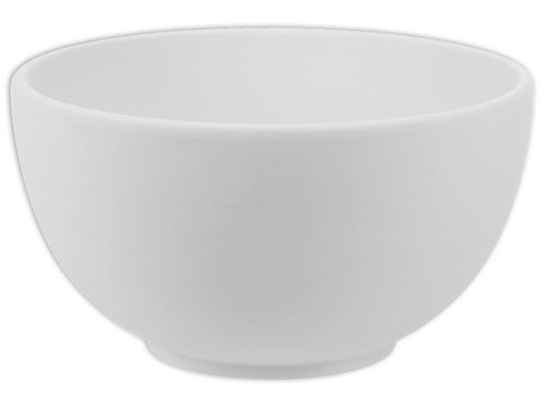 Classic Cereal Bowl