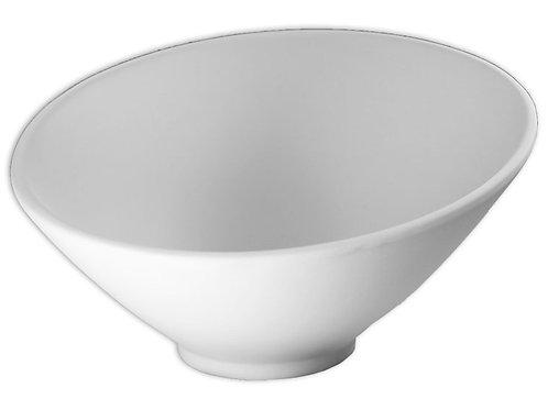 Deep V Bowl (MaKensie Bowl)