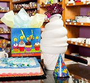 Birthday Party Promo.jpg