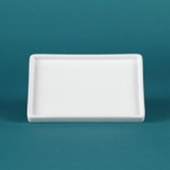 Modern Small Tray