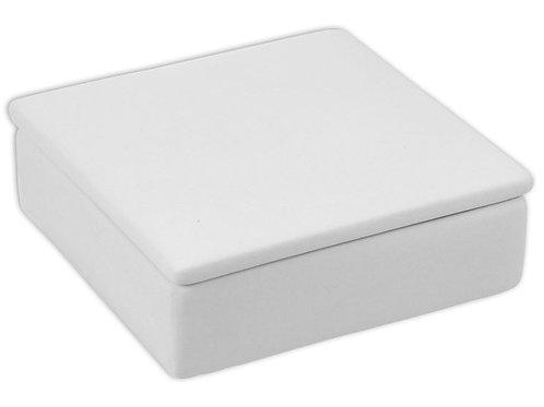 Sm. Square Box