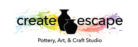 Create Escape final logo.jpg