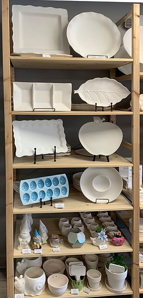Platters and egg plates.jpg