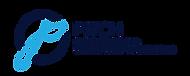 Pitch-Logo-01-300x120.png