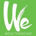 WealthEngineGreen.png