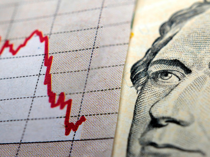 TSG Education Series: Managing Your Capital Campaign Through a Recession