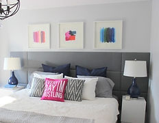 How-to-build-a-tufted-panel-headboard-e1