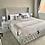 Thumbnail: The Hampton Bed