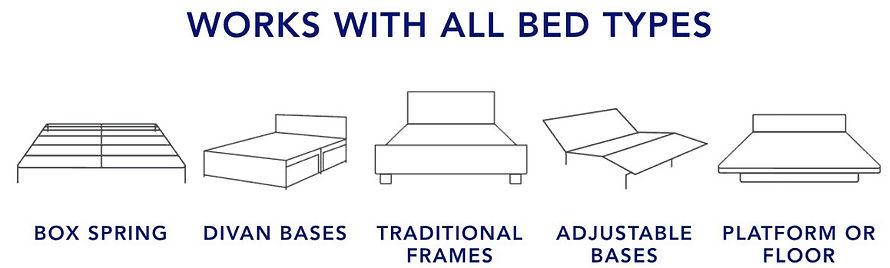 bedtypes1.jpg